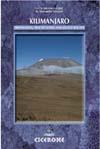 הר קילימנג'רו