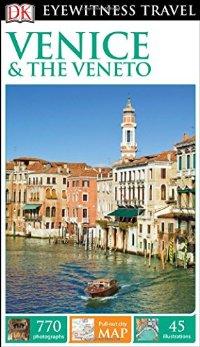 ונציה וונטו
