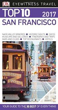 מדריך סן פרנסיסקו