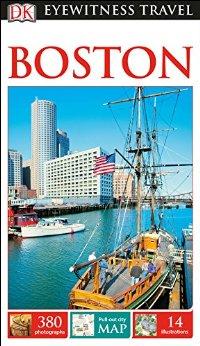 בוסטון