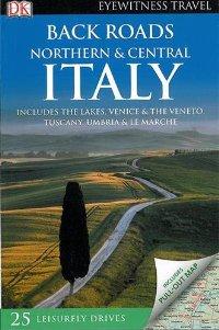 צפון ומרכז איטליה