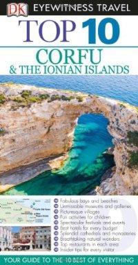 האיים היוניים