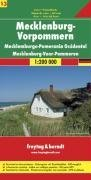 מקלנבורג-פורפומרן