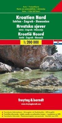 צפון קרואטיה