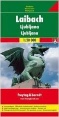 ליובליאנה