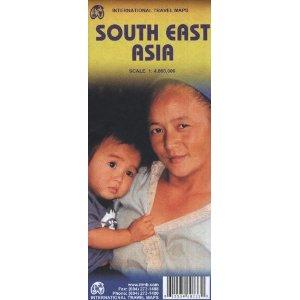 דרום-מזרח אסיה