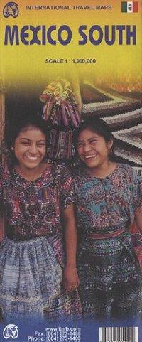 מקסיקו דרום