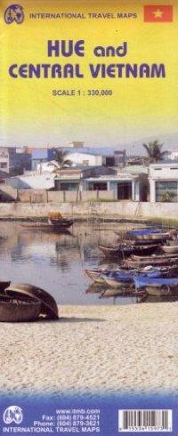 מרכז וייטנאם