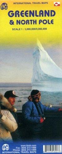 הקוטב הצפוני