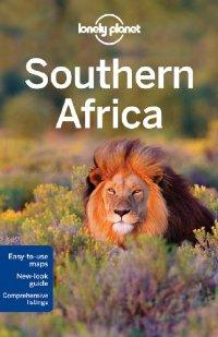 אפריקה דרום