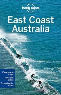 חוף מזרחי אוסטרליה