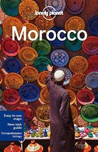 מרוקו