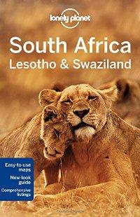 דרום אפריקה, לסותו וסוואזילנד