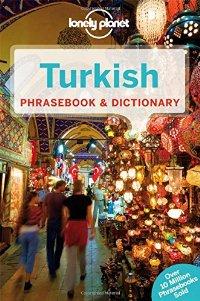 טורקית
