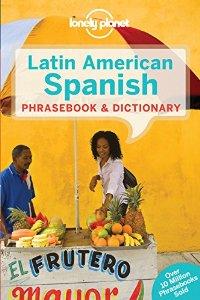ספרדית של אמריקה הלטינית