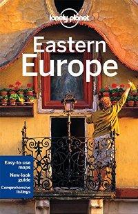 מזרח אירופה