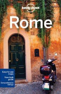 מדריך רומא