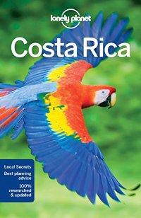 מדריך קוסטה ריקה