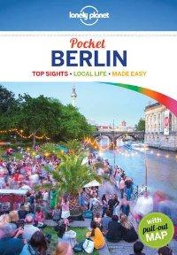 מדריך ברלין