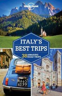 מדריך איטליה