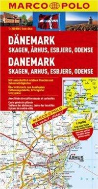 צפון דנמרק