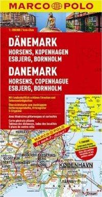 דרום דנמרק