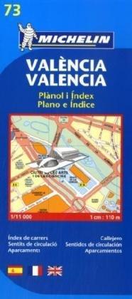 ולנסיה 9073
