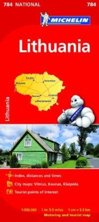 ליטא 784