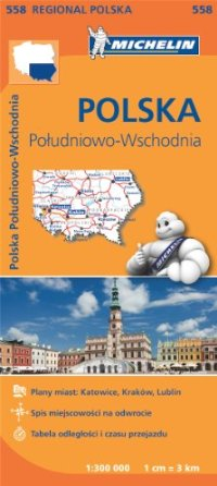 דרום-מזרח פולין