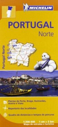 צפון פורטוגל