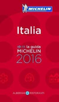 מדריך איטליה 2016