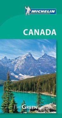מדריך קנדה