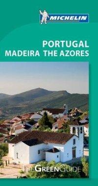 מדריך פורטוגל