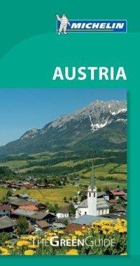 מדריך אוסטריה