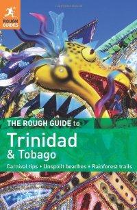 טרינידד וטובגו