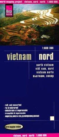 ויטנאם צפון