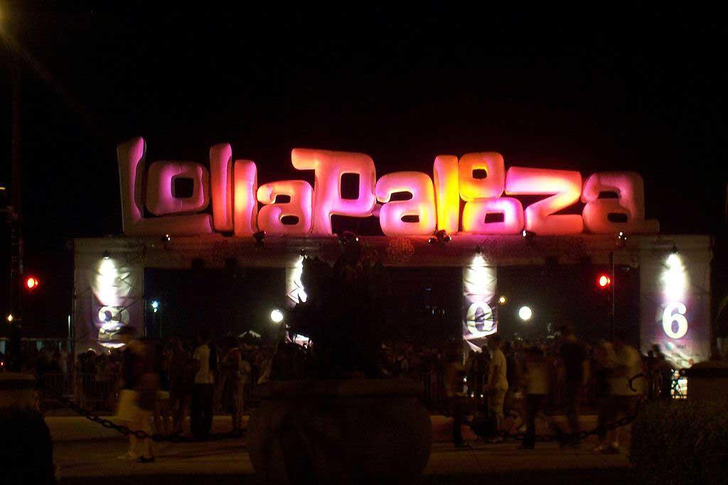 פסטיבל לולהפלוזה