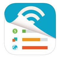 אפליקציית MydataManager