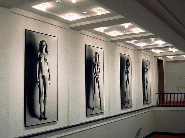 המוזיאון לצילום