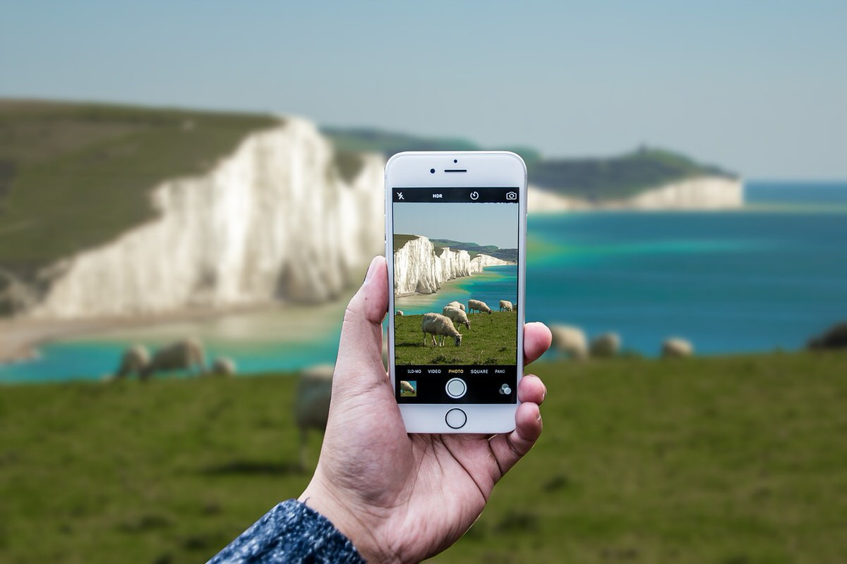"""עצות לשימוש בטלפון נייד בחו""""ל"""