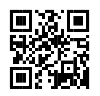 הקודָר (QR Code) הפופולרי ביותר שלנו עד היום. הודפס על 200,000 מדבקות ומוביל אל ״הפתעה עולמית״ באתר העולם