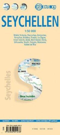 מפה BB סיישל