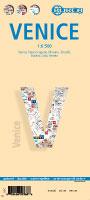 מפה BB ונציה