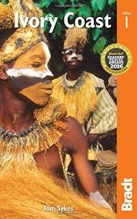 מדריך באנגלית BR חוף השנהב