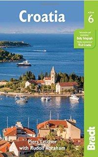 מדריך באנגלית BR קרואטיה