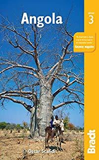 מדריך אנגולה בראדט 3