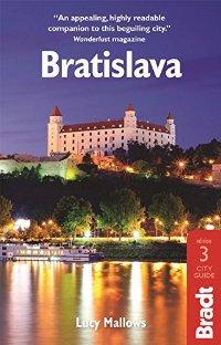 מדריך באנגלית BR ברטיסלבה