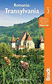 מדריך טרנסילבניה בראדט 3