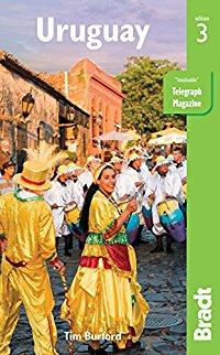 מדריך באנגלית BR אורגוואי