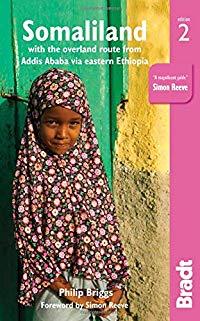 מדריך באנגלית BR סומליה